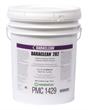 Aqueous Cleaner Daraclean 282