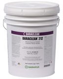 Aqueous Cleaner Daraclean 212
