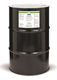 Magnaflux ZL-19 Liquid Penetrant