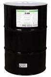 Magnaflux Liquid Penetrant Consumable ZL-56