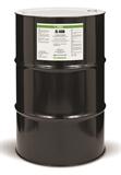 Magnaflux ZL-60D Liquid Penetrant
