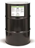 Magnaflux Liquid Penetrant Consumable ZL-67