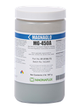 Magnaflux Magnetic Particle Consumable MG-450A