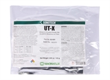 Magnaflux Ultrasonic Couplant UT-X Powder